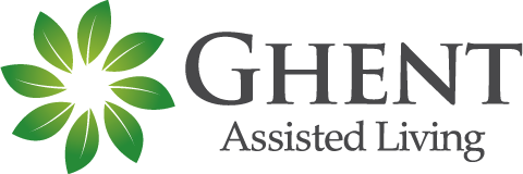 Ghent Assisted Living