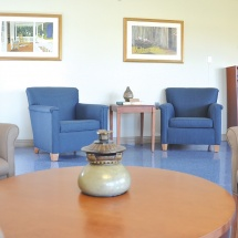 GALR - Resident Sitting Area 1